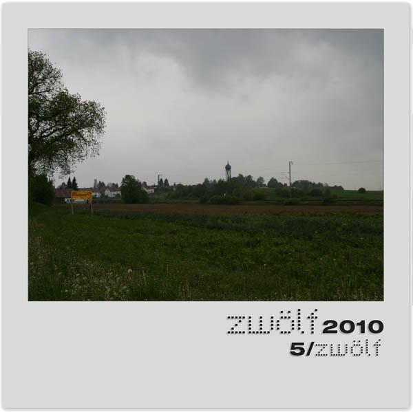 Zwoelf2010 Mai