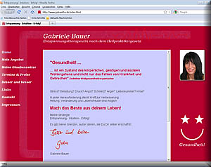 www.gabaretha.de