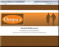 Ompa'z