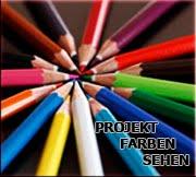 farben-sehen-button