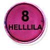 helllila