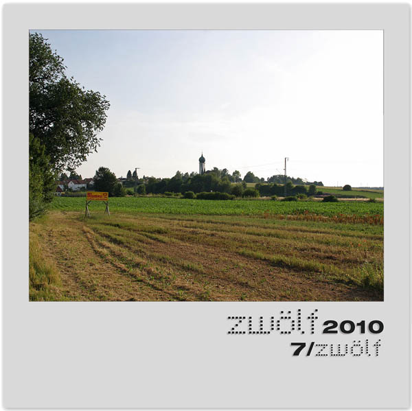 Zwölf2010 Juli