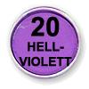 hellviolett