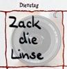 zackdielinse