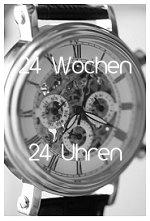 24 uhren