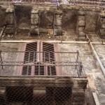Balkon Palermo