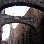 Türen & Tore - Sizilien